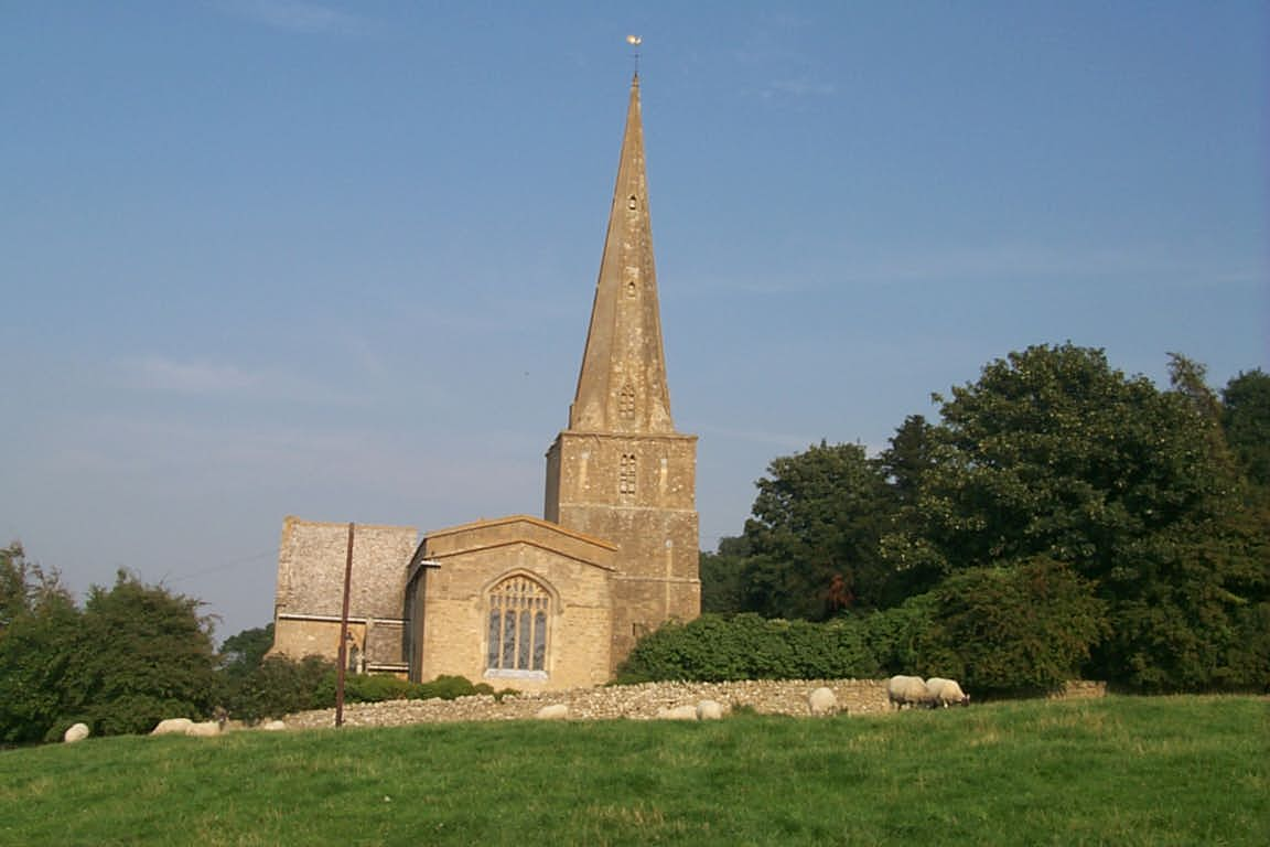st-nicholas-church-saintbury
