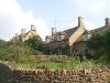 cottages-at-great-rissington