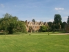 stanway-house