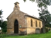 st-andrews-church-aston-sub-edge
